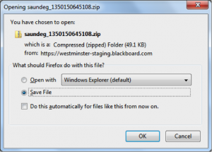 openfile