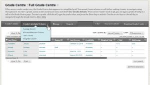 grade_centre_calculated