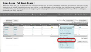 grade_centre_hide_from_students