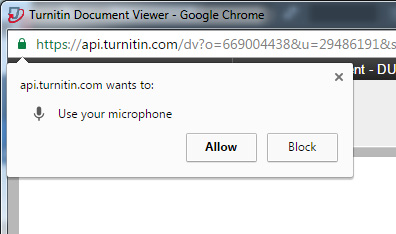 grademark_allow_mic_chrome