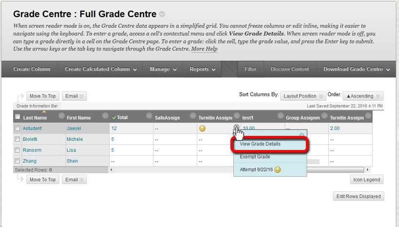 grade_centre_viewgradedetail